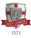 The Holy League